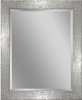 Best cheap driftwood mirror Reviews