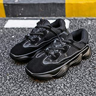 XL_nsxiezi Zapatillas Deportivas para Mujer