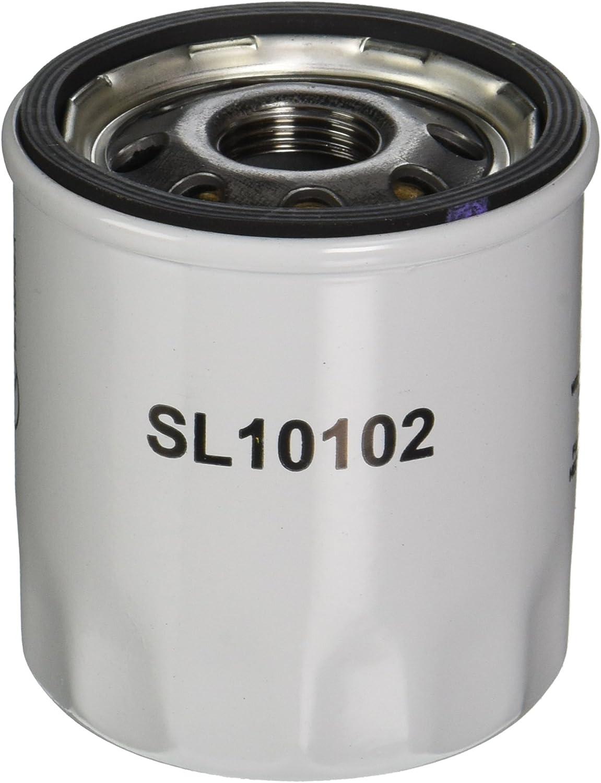 WIX WL10102 70% OFF Outlet Filter Recommendation Transmission