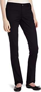 Dickies Girl Junior's Original 4 Pocket Skinny Leg Pant