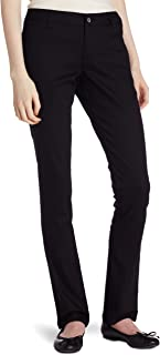 Junior's Original 4 Pocket Skinny Leg Pant
