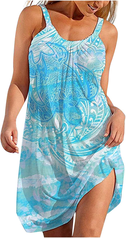 Quealent Women Beach Dress Fluorescence Female Summer Dress Chiffon Voile Women Dress Summer Style Women Clothing Plus Size