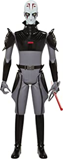 Star Wars Rebels Inquisitor 31-Inch Action Figure