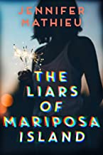 Liars of Mariposa Island