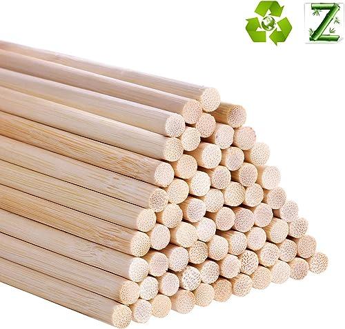Mejor calificado en Palitos de madera y reseñas de producto útiles - Amazon.es