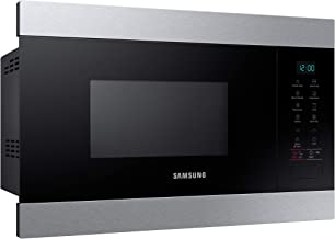 Samsung MG22M8074AT - Microondas