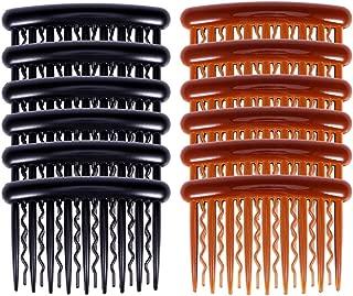 Accessoires de Nettoyage Chiffon Microfibre Professionnelle pour Billard perfeclan 100pcs Marqueur de Bille de Queue Autocollant de Marquage de Snooker