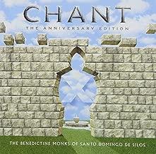 Chant: Anniversary Edition