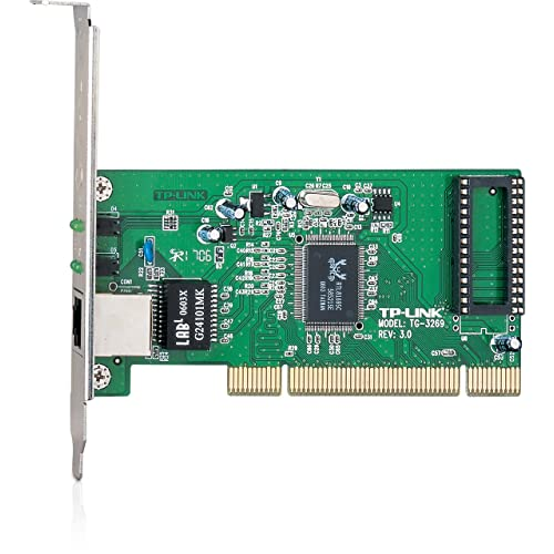 10 100BT NETWORK INTERFACE DRIVER FOR WINDOWS 8