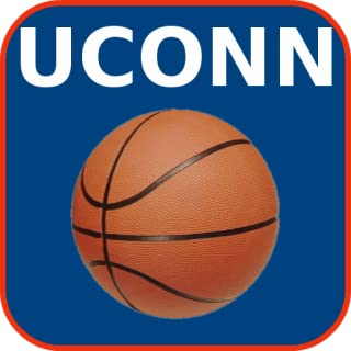 Connecticut Basketball