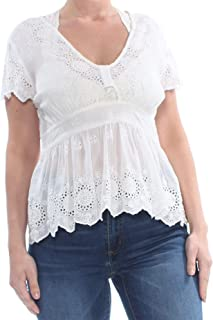 Women's Truly Yours Top
