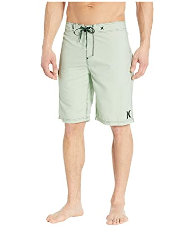 Hurley One Only Boardshort 22 (Pistachio Frost/Galactic Jade) Men