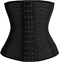 Size L Maternity Postpartum Band Waist Lingeries Training Corsets Bustiers Bandage After Pregnancy Belly Belts for Postnatal Women