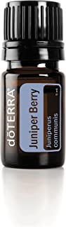 doterra juniper berry