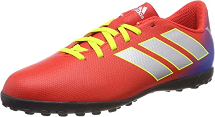 57e8237e16c Amazon.ae  adidas messi football shoes