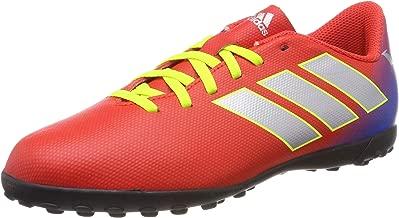 : chaussures de foot de messi