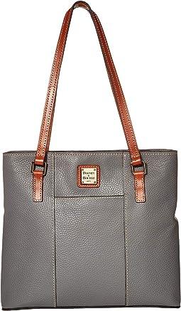 7a9f0f071fc4 Women's Gray Handbags + FREE SHIPPING | Bags | Zappos.com