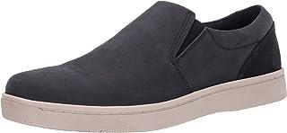 حذاء رياضي للرجال من Clarks Kitna Free