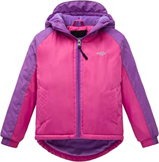 2c1fa79e4a75 Amazon.ca  8 - Snow   Rainwear   Outerwear  Clothing   Accessories