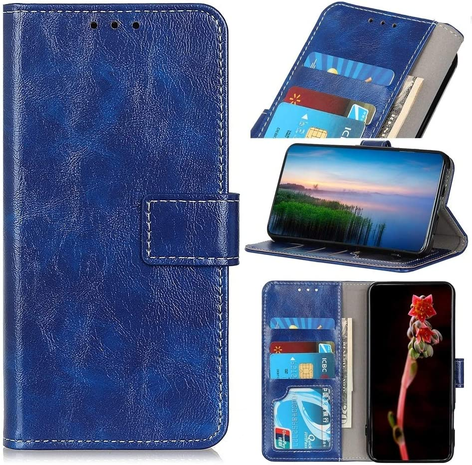 LUNCA for Huawei Enjoy Z 5G Horse Retro shop 20 Pro Popular shop is the lowest price challenge Text Crazy