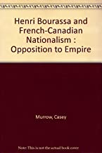 Best french canadian nationalism Reviews