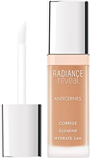 Bourjois, Radiance Reveal. Concealer. 03 Dark beige. 7.8 ml – 0.26 fl oz