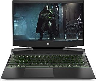 HP Pavilion Gaming 15-dk1073nf PC Portable Gaming 15,6