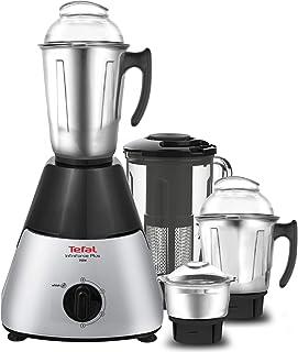 Amazon In Tefal Small Kitchen Appliances Kitchen Home Appliances Home Kitchen