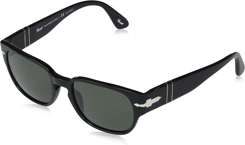 Persol Po3245s Pillow Sunglasses