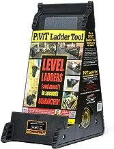 Best roof ladder jack Reviews