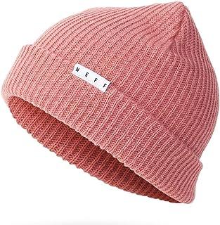 قبعة رجالي قابلة للطي من NEFF