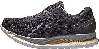 ASICS Men's Glideride Running Shoes