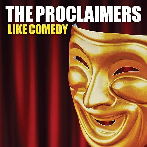 The proclaimers 500 miles torrent download jenniferwrightalir.