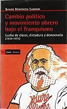 Amazon.es: Xavier Domènech Sampere: Libros
