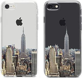 new york case iphone 6
