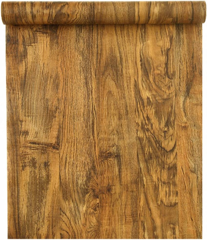 Blooming Sale special price Wall HHM12 PeelStick Vintage Panel Shi Limited time for free shipping Wood Grain