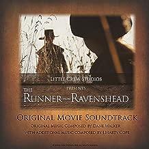The Runner from Ravenshead Movie Soundtrack