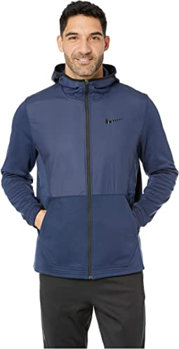 Winterized Therma Full Zip Hoodie