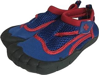 LIFEGUARD Toddler Activity Shoe, Water Shoe, Aqua Shoe, Grip Socks, Outdoor Shoe, Brand