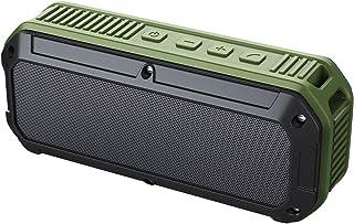 AUKEY Outdoor Rugged Universal Bluetooth 4.0 Speaker