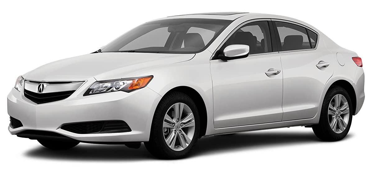Image result for 2013 Acura ILX
