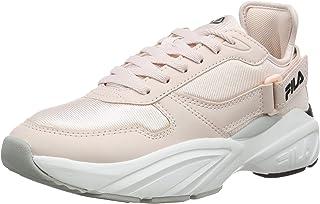 Fila Dynamico, Zapatillas Mujer