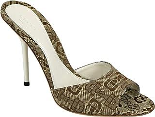 1deebf1dd Amazon.com: Gucci - Shoes / Contemporary & Designer: Clothing, Shoes ...