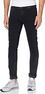 Celio Men's Aroperle Jeans
