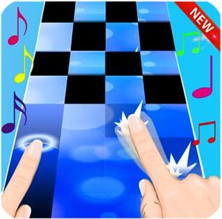 Piano Pro:Free