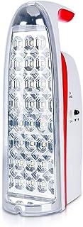 Geepas Rechargeable Emergency Led Lantern - Ge5571