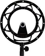 Best blue radius ii microphone shock mount Reviews