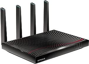 Best netgear nighthawk modem router combo Reviews
