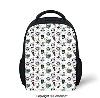 84c760c369e1 Amazon.com: care bear baby - Kids' Backpacks / Backpacks: Clothing ...