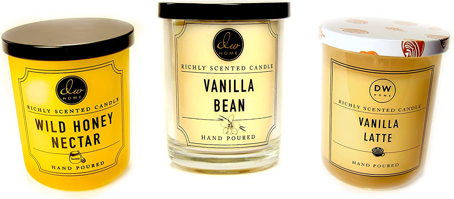 Richly Scented Sweet Fees free!! n Popular shop is the lowest price challenge Autum Variety Spicy